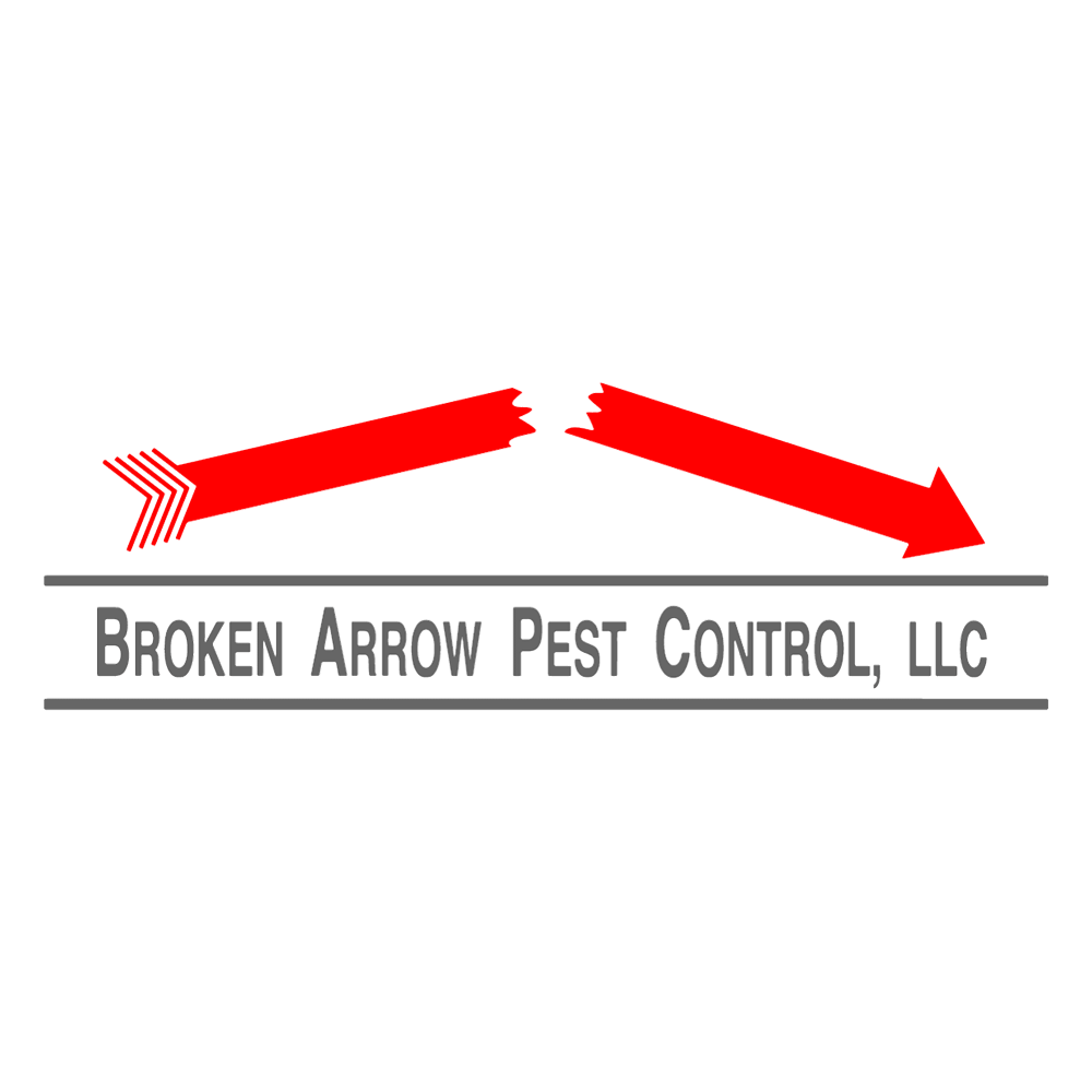 T3 Pest Control Is A Unique One-stop Business Dedicated To Offering Top-notch Pest Control Servic ...